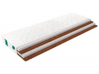 Купить Junior StrongFoam Cocos